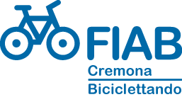 FIAB Cremona