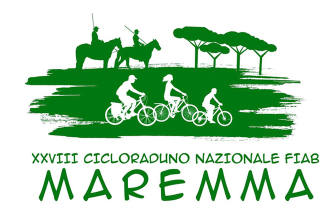 Cicloraduno nazionale 2016