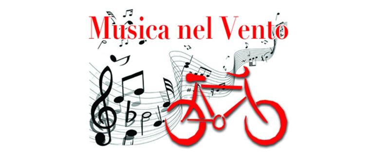 Musica nel vento