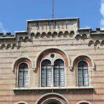 arsenale_austriaco_Verona