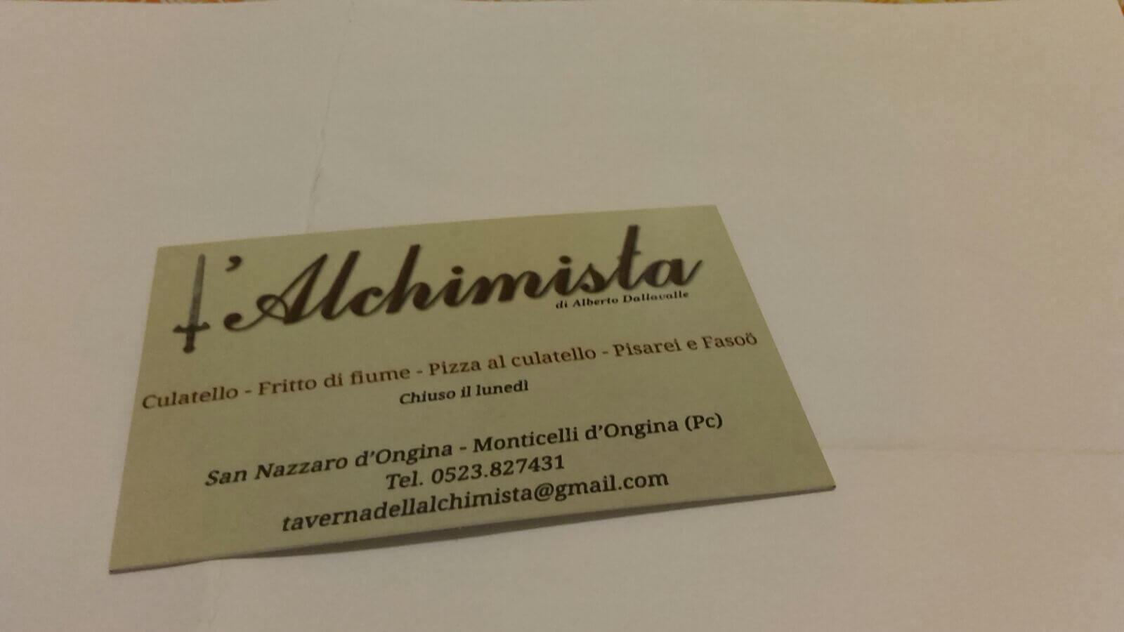 alchimista1
