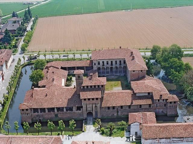 castello-di-pagazzano