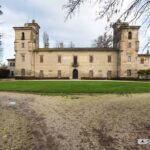 Casteldidone - Castello Mina della Scala