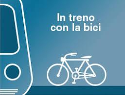 Bici+treno: rinnovata la Convenzione tra Fiab e Trenitalia per gli sconti alle comitive